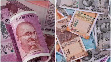 7th Pay Commission News: सातव्या वेतन आयोगामुळे भारतीय रेल्वेतील Non- Gazetted Medical कर्मचाऱ्यांना होऊ शकतो 21,000 पर्यंतचा मोठा फायदा; पहा कसा?