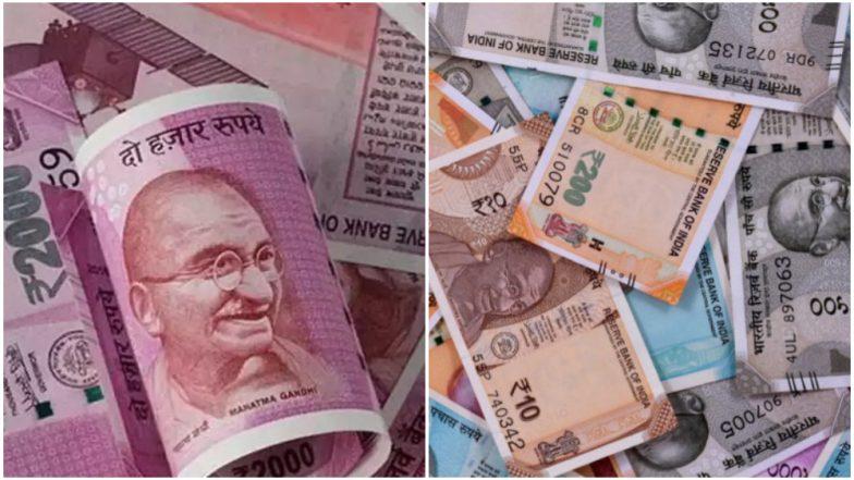 7th Pay Commission: कर्मचाऱ्यांची चांदी, केवळ पगारच नव्हे, भत्तेही वाढणार; सरकारी तिजोरीवर मात्र कोट्यवधींचा भार