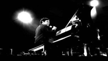 बॉलिवूड मध्ये एका गँगमुळे काम मिळत नसल्याचा सुप्रसिद्ध गायक ए आर रहमान यांनी केला आरोप