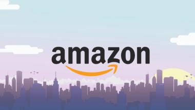 Amazon ठरली जगातील सर्वात मोठी खाजगी कंपनी; भांडवल पाहाल तर डोळे पांढरे होतील