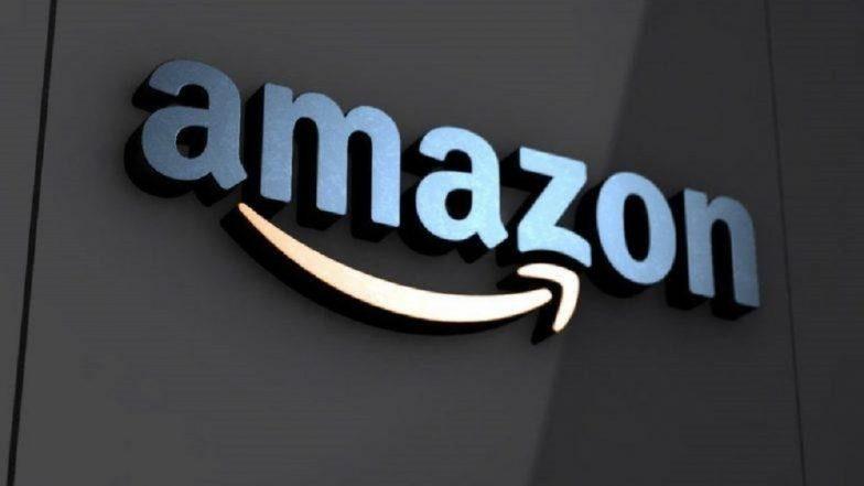 Amazon Cashback Offer: मिळेल 1000 रुपयांत पर्यंत कॅशबॅक; पाहा काय आहे ऑफर