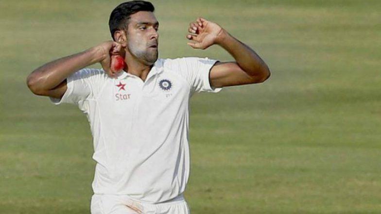 ICC World Cup 2019: आर अश्विनने केली भारतीय संघाबाबत मोठी भविष्यवाणी