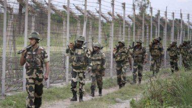 पाकिस्तानच्या 'हनी ट्रॅपिंग'मध्ये अडकले 50 भारतीय जवान