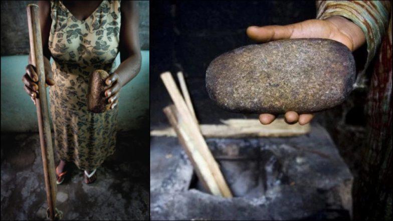 Breast ironing: हजारो स्त्रियांचे स्थन जाळले; पुरुषांपासून बचाव करण्यासाठी इंग्लंड, अफ्रिकेत मुलींवर अघोरी उपाय, स्थनांच्या कर्करोगाचा धोका