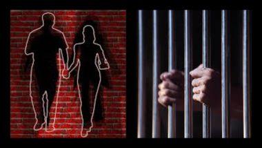ठाणे: प्रियकराच्या मदतीने बायकोने केली पतीची हत्या, मृतदेह हॉस्पीटलमध्ये नेऊन रचला अपघाताचा बनाव