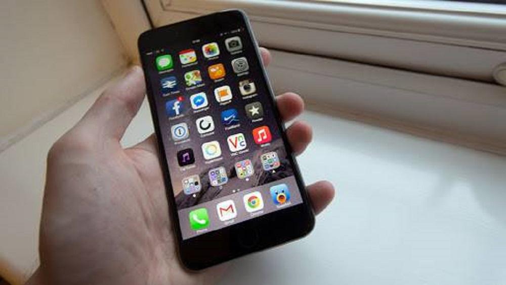 Google ला Jio Browser App टक्कर देणार, स्मार्टफोन युजर्ससाठी जिओकडून नवं गिफ्ट