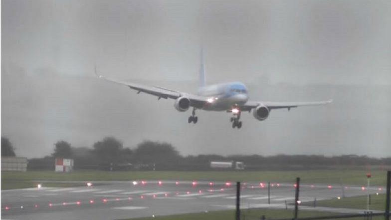 हैदराबाद: प्रेमात धोका मिळाल्याने तरुणाने पसरवली विमानात बॉम्ब असल्याची अफवा, पोलिसांनी ठोकल्या बेड्या