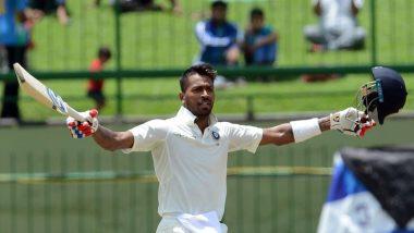 Fastest Centuries by Indian in Test: टेस्ट क्रिकेटमध्ये 'या'6 भारतीय फलंदाजांनी ठोकले वेगवान शतके, 'हा' माजी कर्णधार आहे No1