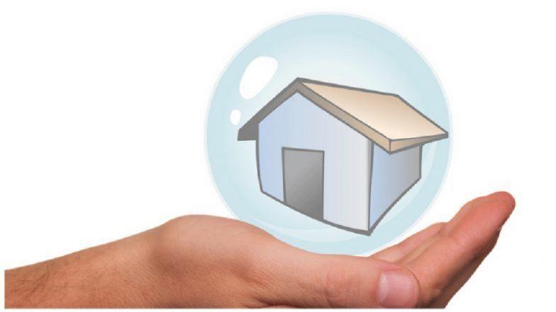 2019 नववर्षात पूर्ण होईल घराचे स्वप्न; Home Loan वर केंद्र सरकार देत आहे सबसिडी