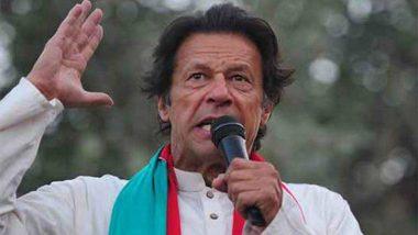पाकिस्तानमध्ये चक्क कोंबडी घोटाळा? वाटपाच्या कार्यक्रमात अधिकाऱ्यांनी केला भ्रष्टाचार