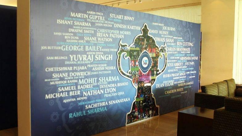 IPL Season 12 भारतामध्येच रंगणार, 23 मार्च 2019 पासून सुरू होणार आयपीएल 12 चे सामने!
