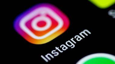 इन्स्टाग्राममध्ये BUG शोधून काढल्याने तरुणाला फेसबुकने दिले तब्बल 20 लाक्ष रुपयांचे बक्षिस