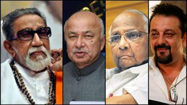 Bal Thackeray Birth Anniversary: ..जेव्हा बाळासाहेब ठाकरे म्हणाले, 'संज्या, फिकर मत कर', 'कमळीची चिंता करु नका'