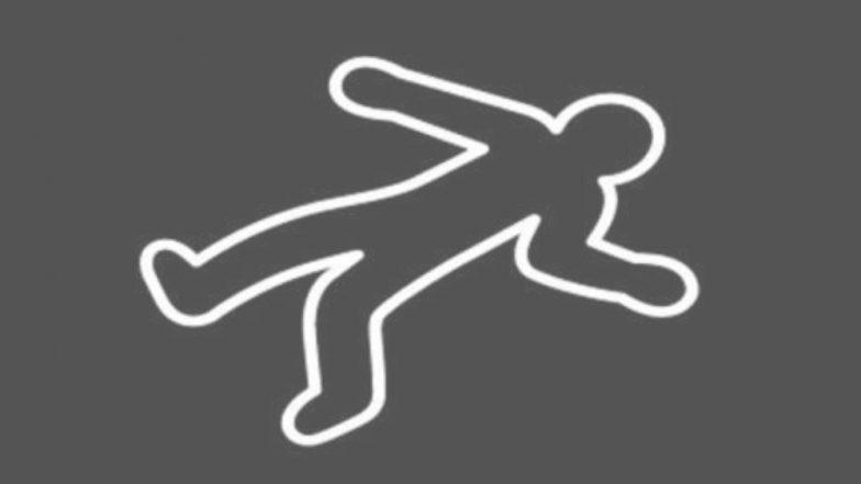 दहावीत शिकणाऱ्या मुलीकडून 2 वर्षाच्या मुलीची हत्या, पोटमाळ्यावर मृतदेह लपवला