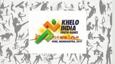 खेलो इंडिया यूथ गेम्स स्पर्धा 2019, पुण्यातील बालेवाडी येथे आजपासून सुरु; महाराष्ट्राचा क्रीडा विभाग मात्र उदासीन
