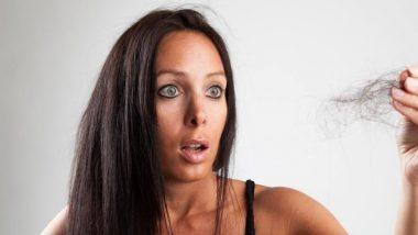 केस गळणे कमी करण्यास मदत करतील हे 5 हेल्दी ज्यूस