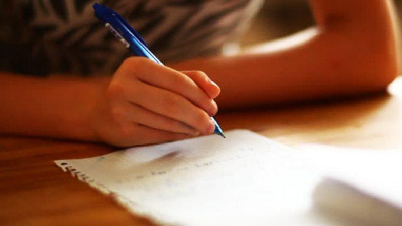 सैनिक शाळेत प्रवेश मिळण्यासाठी बसवला 'डमी', 10 वर्षीय आरोपी विद्यार्थ्याला अटक