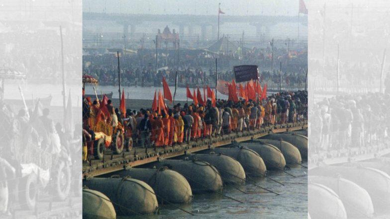Kumbh Mela 2019 : प्रयागराज येथे होणाऱ्या कुंभ मेळ्यात क्रुजचा आनंद घ्या, जाणून घ्या किंमत