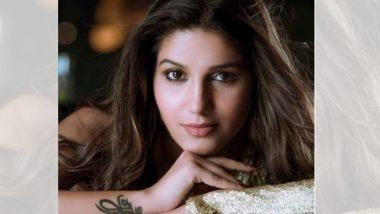 Dosti Ke Side Effetss Trailer: अभिनेत्री सपना चौधरी हिचा 'दोस्ती के साईड इफेक्ट्स' मधील बोल्ट अंदाज पाहिलात का? (Video)