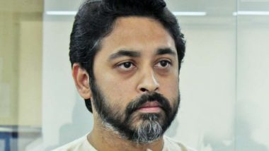 Nilesh Rane Criticizes On Shiv Sena: महाराष्ट्राचे उपमुख्यमंत्री अजित पवार यांनीच शरद पवार यांचा गेम केला; शिवसेनेच्या टीकेला भाजप नेते निलेश राणे यांच्याकडून प्रत्युत्तर