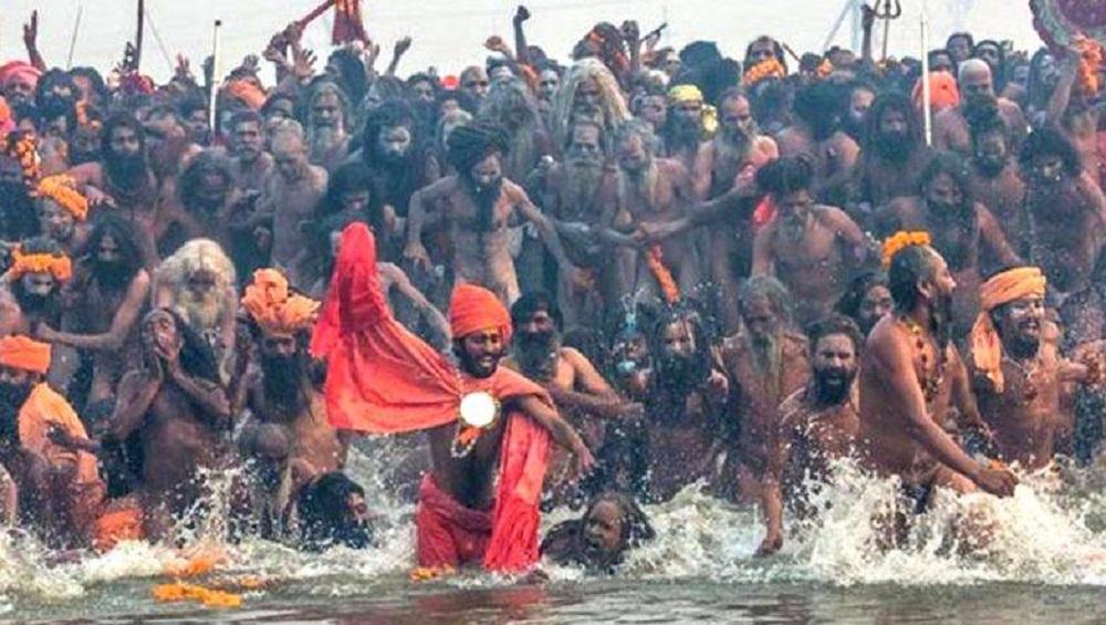 Kumbh Mela 2019: कुंभमेळ्यात 'या' दिवशी होणार शाही स्नान; जाणून घ्या प्रत्येक दिवसाचे महत्त्व