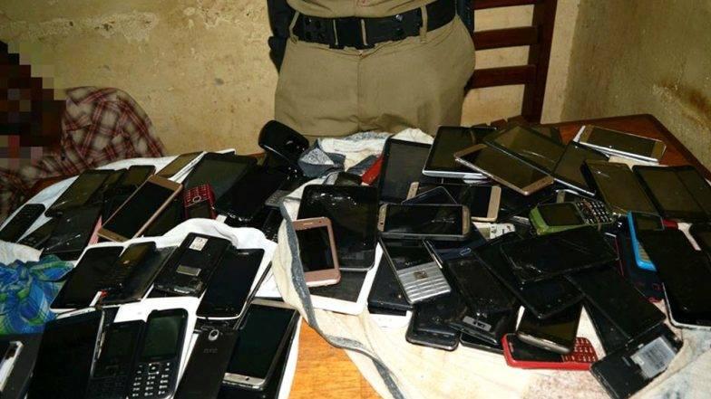 केवळ एका कोडच्या आधारावर मिळणार तुमचा चोरीला गेलेला मोबाईल, केंद्र सरकारने तयार केला नवा डेटाबेस