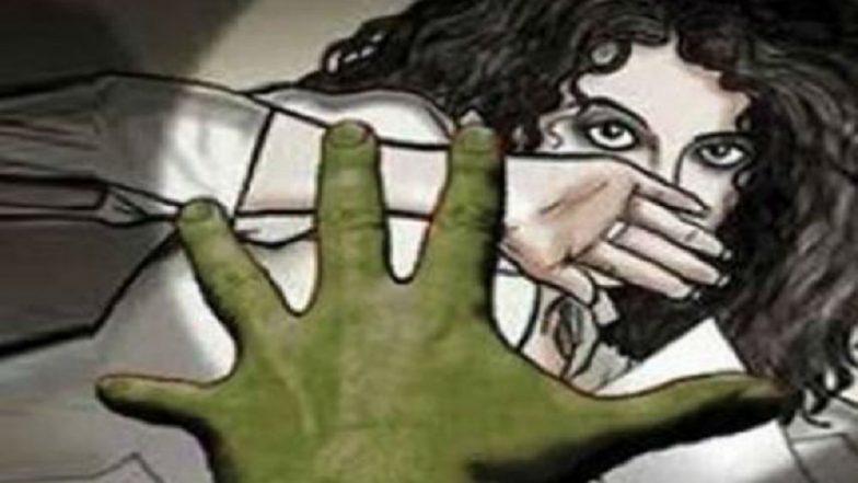 ठाणे: 13 वर्षीय अल्पवयीन मुलीचा विनयभंग केल्याप्रकरणी 40 वर्षीय व्यक्तीला 3 वर्षांची शिक्षा