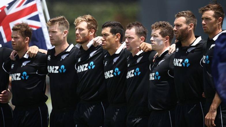 India vs New Zealand T20 Series 2019: सततची होत असलेली हार पाहून New Zealand संघात झाले हे बदल, नवीन खेळाडू सामील