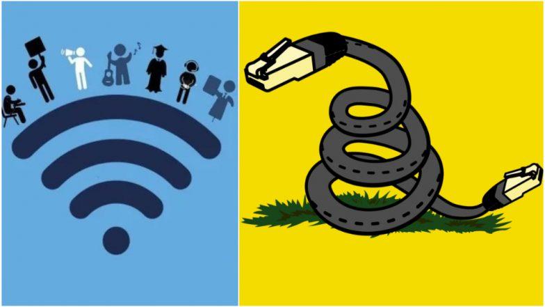 जास्त पैसे मोजूनही तुमचे इंटरनेट स्लो चालतंय? त्यासाठी आवश्यक आहे 'नेट न्यूट्रॅलिटी'