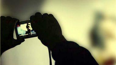 मुंबई: नोकरी मिळवायला मागितली मदत; बदल्यात मिळाले अश्लील व्हिडीओ, वाचा सविस्तर