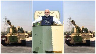 पंतप्रधान मोदी यांनी आपले सरकार 'अमर' आहे या भ्रमातही राहू नये: शिवसेना