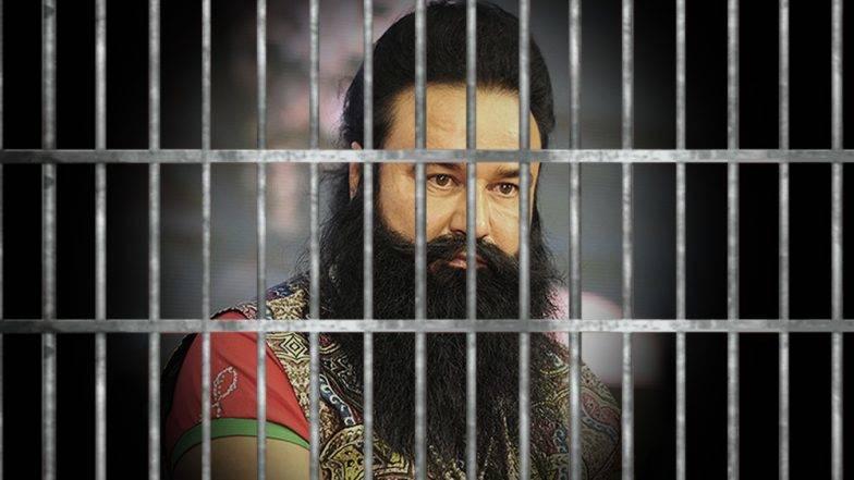 Gurmeet Ram Rahim Case Verdict: पत्रकाराच्या हत्येप्रकरणी बाबा राम रहीम यांना जन्मठेप
