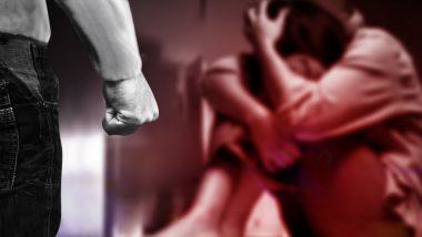 Mumbai Girl Raped in Udaipur: ऑनलाईन झालेली मैत्री महागात पडली; मुंबईच्या महिलेला उदयपुरला बोलावून शिक्षकाचा बलात्कार, ड्रिंक मध्ये मिसळला अंमली पदार्थ