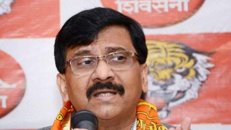 Maharashtra Vidhan Sabha Elections: शिवसेना - भाजपा मध्ये तणाव? संजय राऊत यांचा दिवाकर रावतेंच्या युतीच्या जागा वाटपाच्या फॉर्म्युला वरील वक्तव्याला पाठिंबा