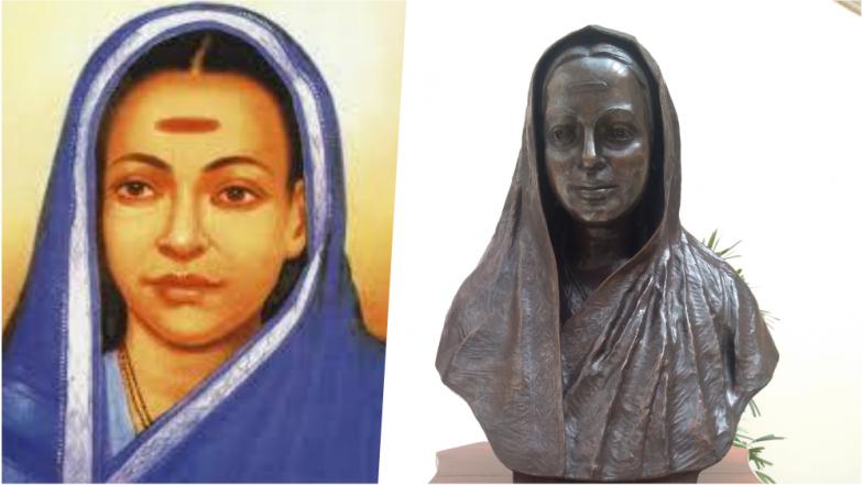 Savitribai Phule Jayanti 2019: सावित्रीबाई फुले - भारतामध्ये मुलींना शिक्षणाचे दरवाजे खुली करणारी पहिली महिला शिक्षक यांच्याबद्दल खास गोष्टी
