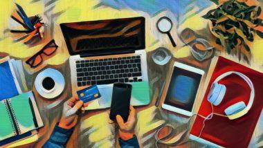 सावधान.. ऑनलाईन शॉपींग कंपन्या विकतायत चोरीचे मोबाईल, पस्तावण्यापूर्वीच शाहणे व्हा!