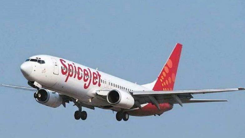 साईभक्तांसाठी SpiceJet ची खास विमानसेवा सुरु