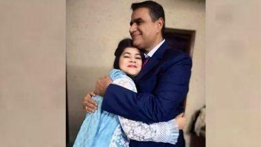 सुमन बोडानी: हिंदू महिला पाकिस्तानमध्ये पहिल्यांदाच न्यायाधीश; सर्व स्तरातून कौतुक