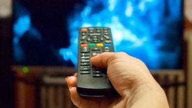 केबल टीव्हीसाठी TRAI चे नवे नियम: कसे निवडाल स्वस्त आणि मस्त चॅनल्स पॅक्स?