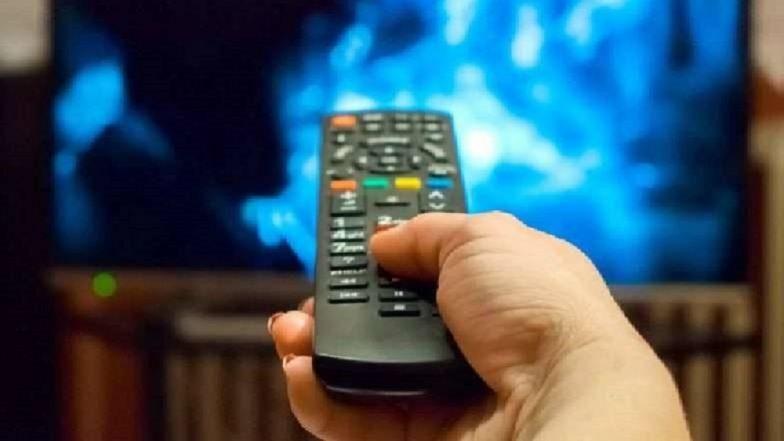TRAI चा नवा नियम; मोबाईल सिमप्रमाणे टीव्हीच्या set top box मधील कार्डही पोर्ट करता येणार