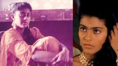 या सावळ्या अभिनेत्री गाजवत आहेत बॉलीवूडवर अधिराज्य