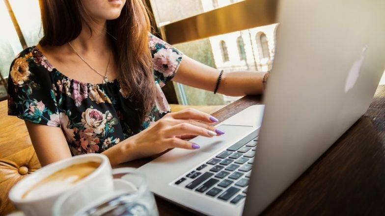इथे सिंगल महिलांना जोडीदाराचा शोध घेण्यासाठी दिली जाते 8 दिवसांची 'Dating Leaves'