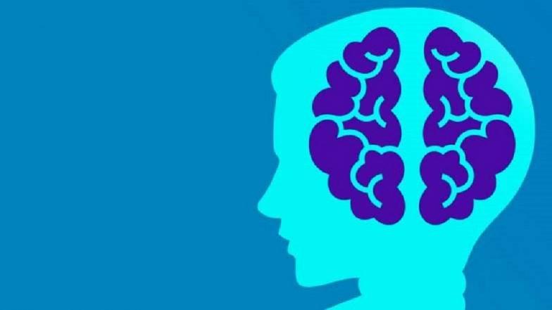 जॉर्ज फर्नांडिस दीर्घकाळापासून होते 'अल्जाइमर'ने ग्रस्त; नेमकी काय आहेत याची लक्षणे, कारणे आणि बचावात्मक उपाय?