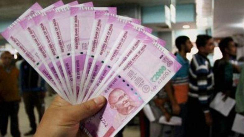 रिपोर्ट: नोटाबंदीने हिसाकावल्या जनतेच्या नोकऱ्या, गेल्या 45 वर्षात पहिल्यांदा भारतात बेरोजगारीचे वातावरण