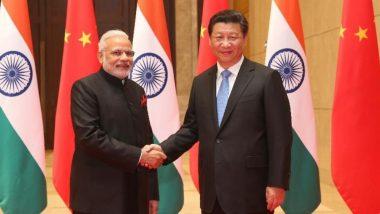 भारतीय तरुणांना नोकऱ्या मिळवून देण्यासाठी मोदी यांना मदत करु - चीन