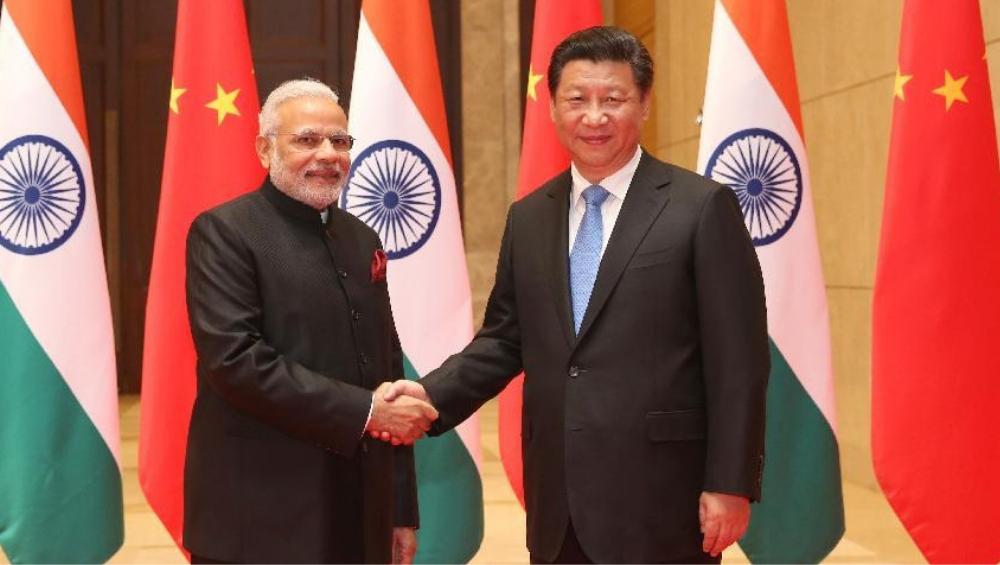 Coronavirus प्रकरणी भारत करणार मदत, पंतप्रधान नरेंद्र मोदी यांचे चीन राष्ट्राध्यक्ष शी जिनपिंग यांना पत्र