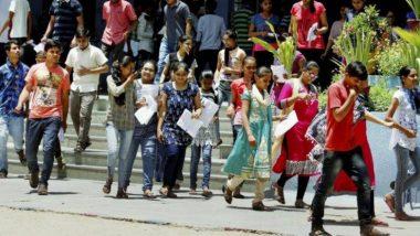 Maharashtra College Reopen: शाळांनंतर आता महाविद्यालयं सुरु करण्याचा निर्णय कधी? उदय सामंत यांनी दिली महत्त्वपूर्ण माहिती