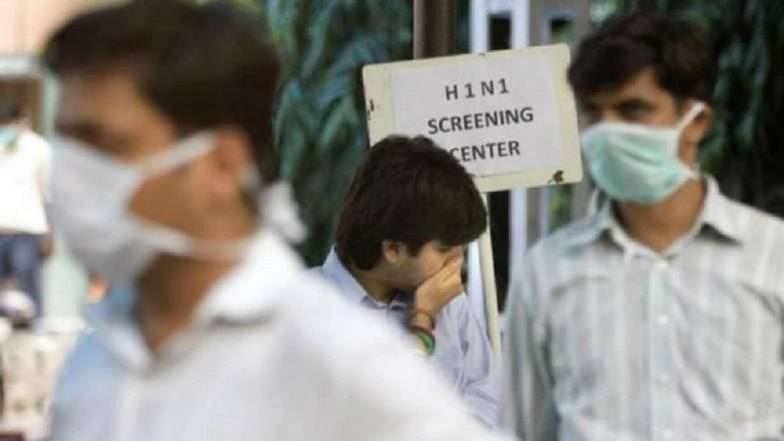 मुंबईत 'स्वाईन फ्लू'चा वाढता धोका; अशी घ्या खबरदारी