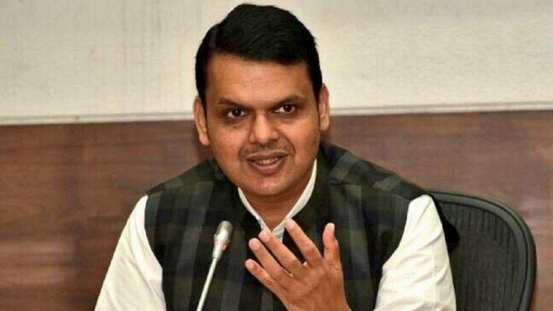 मुख्यमंत्री देवेंद्र फडणवीस सरकारची अखेरची कॅबिनेट बैठक; कर्जमाफी, आवास योजना, वेतनवाढ अशा 37 निर्णयांवर शिक्कामोर्तब