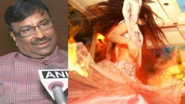 महाराष्ट्रात डान्सबार बंदी कायम राहणार? सरकार अध्यादेश काढण्याच्या तयारीत, सुधीर मुनगंटीवार  यांची माहिती